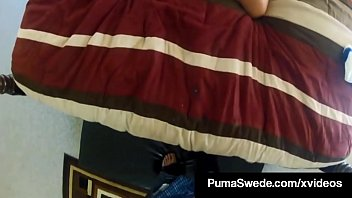 Swedish School Girl Puma Swede Filmed Secretly Having Sex! Vorschaubild