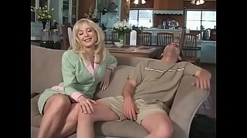 The mothers I'd like to fuck Vol. 9 pornhub video