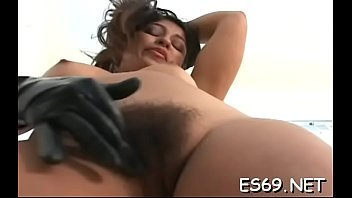 Female sex fantasy video Ass worship is a fantasy coming true for some girls an boys