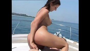 Porn holidays #2