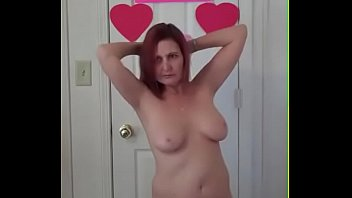 Redhot Redhead Show (Valentine's Special)