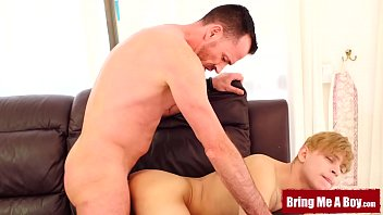 Gay hussar london restaurant Bringmeaboy young daniel hausser blows daddy before bareback