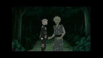 Image: Naruto Sakura sex