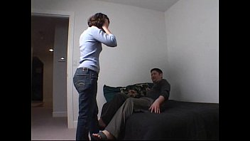 Preventing pregancy after a condom break Yessignals - condom breaks on a cute brunette on a wild blind date