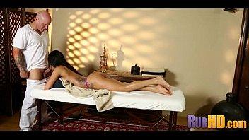 Fantasy Massage 10707