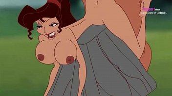 Walt disney world adult tee - Hercules riffsandskulls http://zo.ee/507se
