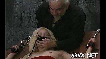 Nude video older women Older spanked on livecam