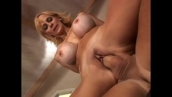 Rate fake boobs pics Hot slut ericka lockett enjoys getting her pussy banged after bj then gets cum on her fake boobs
