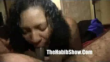 Head dr nut squirter mixed rican hood pussy banged - xHamste