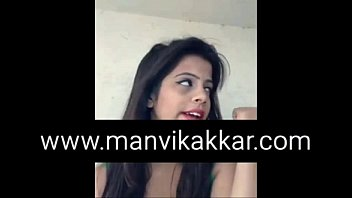 sex videos suhagrat https://www.geetagrewal.com