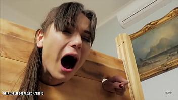 Bdsm italian Nataly gold - sadistic pleasure torture