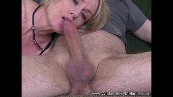 Melanie xxx porn hot For the love of hard cock