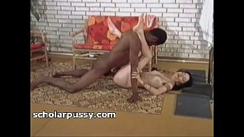 Black hairy man nude - Vintage black man nailing a woman