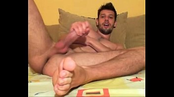 Sexy young gay boy shows off on cam - BestGayCams.xyz