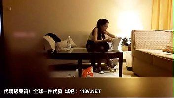 康先生江苏酒店爆操高颜值性感黑丝大长腿美女魔鬼身材翘