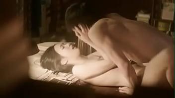 Kim Go Eun In Eungyo(2015) Korean Nude Scene PornHD