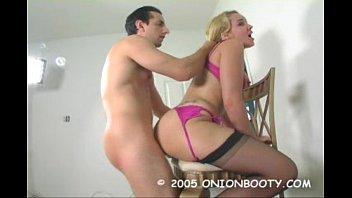 Videos olivia saint pornstar