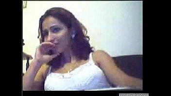 meninas da webcam destruindo bola chatroulette