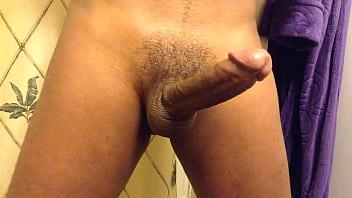 Brazilian Wanker 003