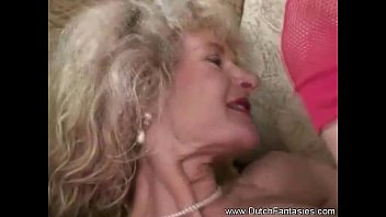 Grandma Still a Fucking Anal Hardcore desi gay porn videos porn milf