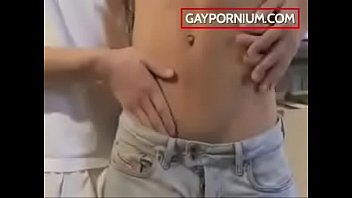 Fuck Gays Boys - Free Gay Boy Videos