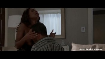 Naturi naughton nude pics clips Naturi naughton in power 2014-2015