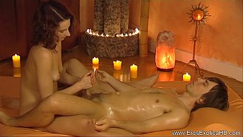 Massage Handjob Erotic Lust
