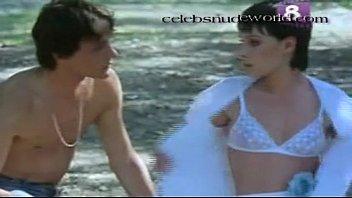 Andrea Albani - El marques, la menor y el travesti (1983)