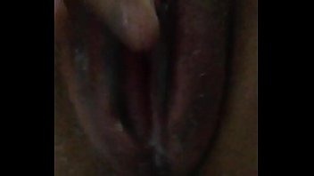 fingring Cute Girl Fingering Her Juicy Pussy