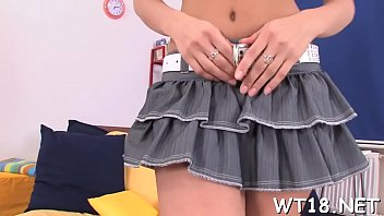 Superlatively good legal age teenager porn in hd