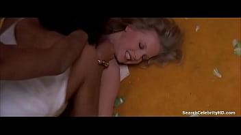 Pam Grier, Lisa Farringer, Marilyn Joi in Coffy (1973)