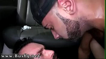 Blow gay giving job man Straight duddys emo bubble butt and gay guys giving blow jobs amateur