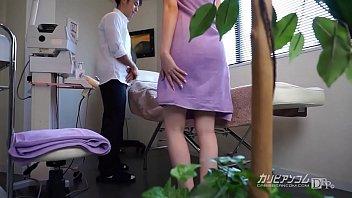 素人 動画 無修正 OLのおしり 通学途中に痴姦の手によって絶頂を教え込まれた女子校生》【エロ】素人の動画見放題デスとっておきアンテナ