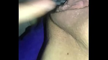 Squirt insertions close up big pussy est pussy
