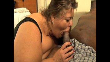 XXX Porn video  Broke College 2 Episode 4 Trisha Parks and Preston Parker