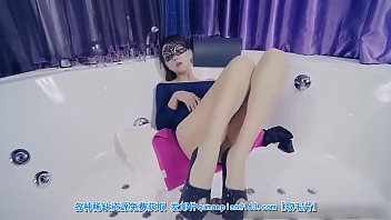 Asian Chinese Girl Fisting