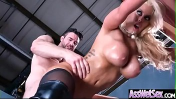 Free anal gape archive