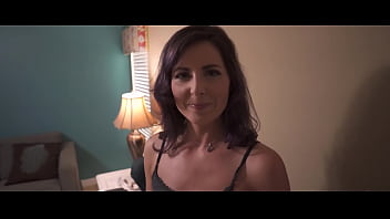 Helena Price: Massage For My Friend's Hot Mom Part 1