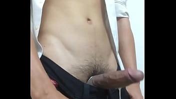 Free gay pornography site young - Fudendo a calça
