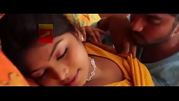 Hot bhabhi romace with boy