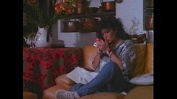 Il vizio preferito di mia moglie (1988) - Blowjobs & Cumshots Cut
