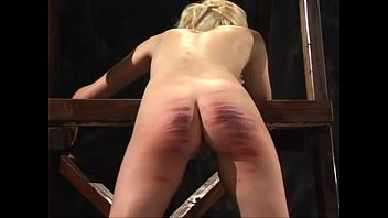 Whipping flogging women sex The maid