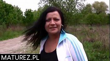 Polskie mamuśki - Negocjacje z rolnikiem