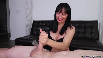 MARLA: Jerk off with a wonderful milf