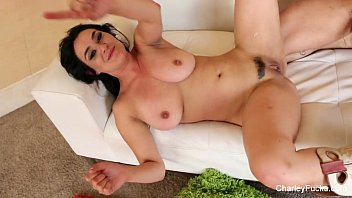 Charley Chase Creamy Tits Twice Over All Pornstars