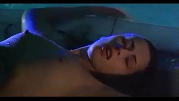 Film La Donna Lupo 2009