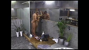 Hot Couple At Big Brother Mixdeseo.blogspot.mx