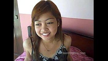 น้องนุ่นชวนเสียวxxxสาวไทยบ้านๆแต่โคตรเด็ดเรื่องเซ็กเย็ดสนุก