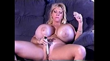 Bound for pleasure maxi 4141093