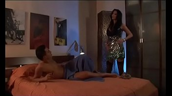 My favorite italian pornstars: Laura Perego #